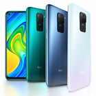 Xiaomi Redmi Note 9 4GB 128GB Smartphone Handy 6.53 Zoll 5020mAh Quad Camera NFC - Best Reviews Guide