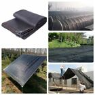 6Pin Anti-UV Sunshade Net Shading Rate Outdoor Garden Plant Greenhouse Car Cover