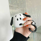 Cute 3D Cartoon Silicone Skin Case cover For Airpod 1 & 2 Charging Case Best