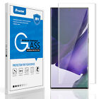 For Samsung Galaxy Note 20 Ultra/S20 Tempered Glass Screen Protector/Camera Film