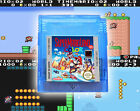 Super Mario Land 1 & 2 DX Gameboy Color Remastered GBC GBA Custom (USA Seller)