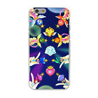 Sailor Moon Crystal Stick Set Anime Hard Cover Case For iPhone 10 Galaxy Huawei