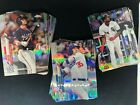 2020 Topps Chrome Refractor Singles- U PICK- QTY Discount