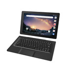 RCA 11.5″ Galileo Pro (2-in-1) Tablet (RCT6513W87DK5E) 32GB, WiFi Android 8.1