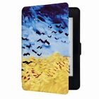 For Amazon Kindle Paperwhite 6th Gen 2013 Shockproof Case Auto Wake/Sleep Cover