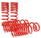 Skunk2 Racing 519-05-1650 Lowering Coil Spring Set Fits 88-91 Civic CRX