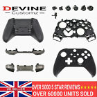 Xbox One Elite Controller Series 2 Front Back Shell LB RB Button LT RT Triggers