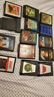 Atari 2600 Cartridge Collection 70 to Choose From