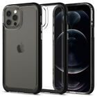 iPhone 12 Mini, 12, 12 Pro, 12 Pro Max Case | Spigen® [Neo Hybrid Crystal] Cover