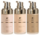 Kokie Full Cover Foundation, You Choose