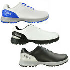 NEW Mens Etonic Stabilizer Waterproof Golf Shoes - Choose Your Size and Color