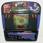 1980's 90's Tiger Handheld Electronic Games, Tandy, MGA & More! U choose