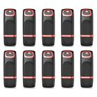 1/2/4/5/10Pack 32GB 64GB USB 3.0 Flash Drives Memory Stick Pen Drive Wholesale