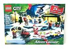2020 Advent Calendars Pokemon or Lego Star Wars or Harry Potter or City NEW