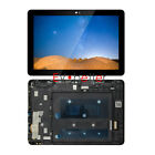 """CA For 8"""" Amazon Fire HD 8 10th Gen K72LL4 Touch Screen ± LCD Display ± Frame"""