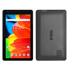 RCA Android Tablets Min order 50 units (Wholesale Price)