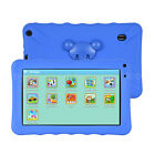 XGODY 9'' inch Quad Core Android 6.0 Tablet PC WiFi 16GB 2xCamera For Kids Gift