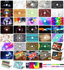 """Laptop Hard Case Keyboard Skin For Macbook Pro 13"""" Air 2020 M1 A2337 A2289 A2338"""