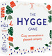 The Hygge Game 21071\