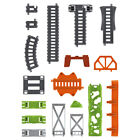 Replacement Pieces GORDON'S HILL EXPANSION PACK Thomas Trackmaster YOUR CHOICE