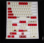 Japanese Izakaya Keycap PBT Dye-sub Keycaps 108 Keys OEM For Cherry MX Keyboard
