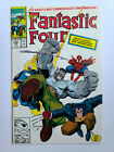 Fantastic Four #298-359 (1987-1991 Marvel) Choose your Issue