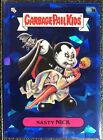 2020 Topps Garbage Pail Kids Chrome Sapphire Base -Pick Your Card!