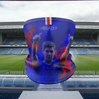 Rangers+FC+-+Football+Heroes+Scottish+Team+Inspired+Snood+-+Made+in+the+UK