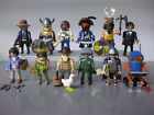PLAYMOBIL SERIE 1 THE MOVIE SOBRE new - ELIGE TU FIGURA Y...