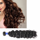 Women's Wedding Hair Weave Black Delicate Smooth Human Wave Hair for Beauty