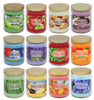 Smoke Odor Exterminator Candle 13oz each Jar - 40 Scents! USA Seller