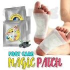 Foot Care Magic Patch - Original Quality
