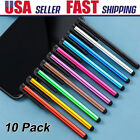 Touch Screen Stylus Pen Drawing Universal For iPhone iPad Samsung Tablet Kindle