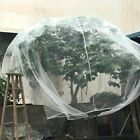 Thicken Garden Nets Cage Fruit Tree Vegetable Protection Anti Bird Mesh Cover