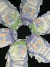 Upsized Disposable Training pants diapers XXL Sizes for adults Costume