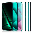 New Factory Unlocked Cheap Android 9.0 Smartphone Mobile Phone Dual Sim