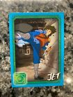 TOPP AVATAR THE LAST AIRBENDER BLUE /149 PARALLEL CARDS IN STOCK!