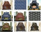 PET BED PUP TENTS 4 CATS OR DOGS ASST NFL TEAM FABRICS $32.5 USD on eBay