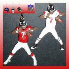 NFL FOOTBALL ATLANTA FALCONS (CHOICE OF 1 OR 2 FIGURES) CEILING FAN PULLS