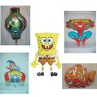 CHILDRENS FAVOURITE CHARACTER HELIUM FOIL BALLOONS