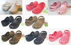 Crocs Beach All Color Colour Sizes XS S M L XL XXL
