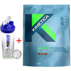 Kinetica Complete 2kg All In One Solution - All Flavours + Shaker
