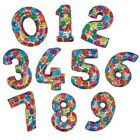 """41"""" PARTY SUPERSHAPE FOIL BALLOON- ANY AGE AVAILABLE"""