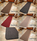 Long Short Small Door Mats Light Dark Kitchen Floor Rugs Hall Runners Mat Cheap