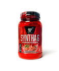 BSN Syntha-6 Ultra Premium Sustained Release Protein 2.91 lbs PICK FLAVOR