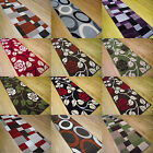 New Big Very Long Modern Soft Thick Hall Runner Hallway Floor Carpet Rugs Mats