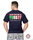FDNY Engine 55 Tee Little Italy (Officially Licensed) - NYC Firestore