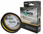Power Pro Super Slick 150Yd Hi-Vis Yellow! CHOOSE SIZE!