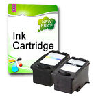 Remanufactured Ink Cartridges Replace For PG50 CL51 PG510 CL511 PG512 CL513