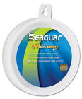 Seaguar Fluoro Premier Leader 25yds! CHOOSE SIZE!